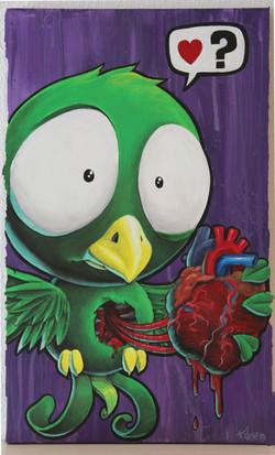 bird_heart_30x_