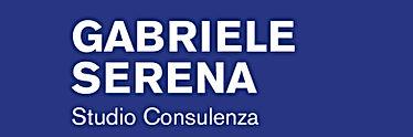 Studio consulenza Gabriele Serena 640x96