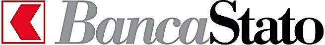 Logo_BancaStato_Colore.jpg