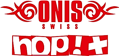 Onisswiss.png