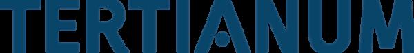 Tertianum Logo Blau 4C_A4_5.25.png