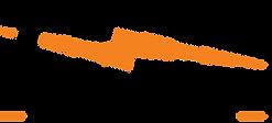 New DLC Logo - Color.png
