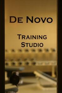 trainingstudio.jpg