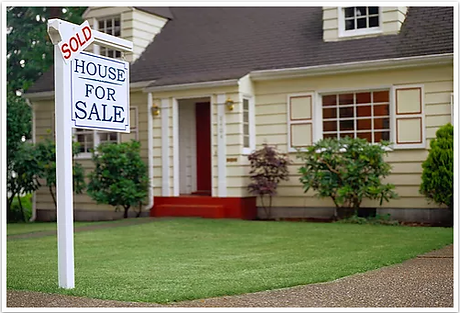 house for sale image.png