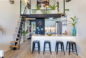 Small Space Living4.jpg