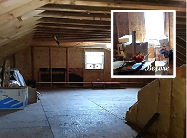 attic before and after photo inset.png