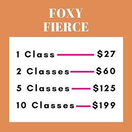Foxy Studio Pricing - NJ.png