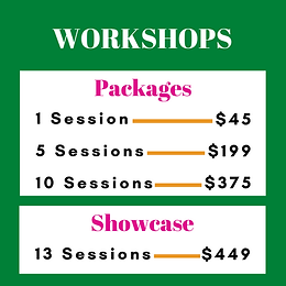 Foxy Studio Pricing - NY.png