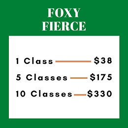 Foxy Studio Pricing - NY2.png