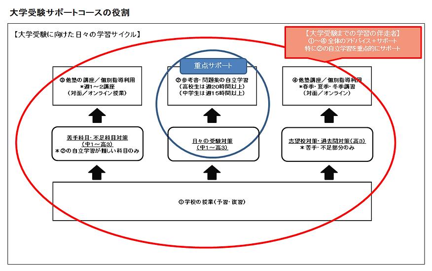 大学受験サポート役割 図.png