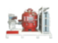 DryPowerSystem.png