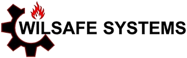 Wilsafe_systems_logo.png