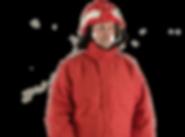 Wilsafe_FiremanSuits.jpg
