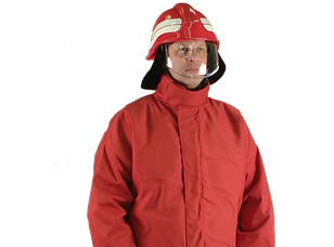 Wilsafe_FiremanSuits.jpg