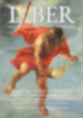 Liber 2.2 Poster .jpg