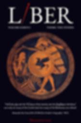 Liber 2.1 Poster Final 8/27/2019