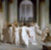 800px-Jean-Léon_Gérôme_-_The_Death_of_Ca