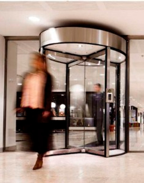 Expat revolving door in Abu Dhabi