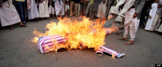 Mideast Yemen Drone Deaths