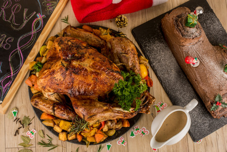 Turkey Christmas 2.jpg