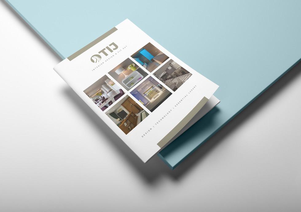 TIJ Brochure.jpg