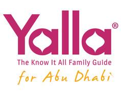 Yalla Know It All