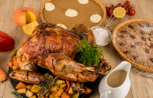 Thanksgiving Photo 1.jpg