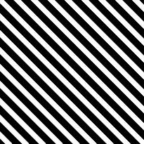 Website patterns PNG-11.png