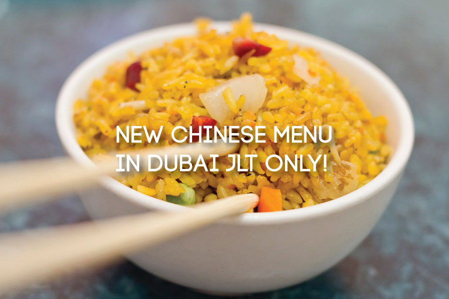 NEW-CHINESE-MENU