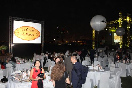 FBC Gala Dinner 2.jpg
