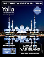 Yalla See It All Edition 3 Cover.jpg