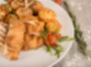 Mixed savory bites platter.jpg