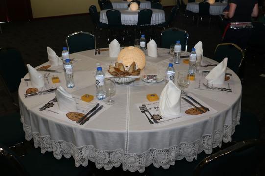 Staff Appreciation Luncheon ACS.jpg