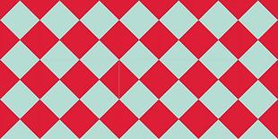 Website patterns PNG-10.png