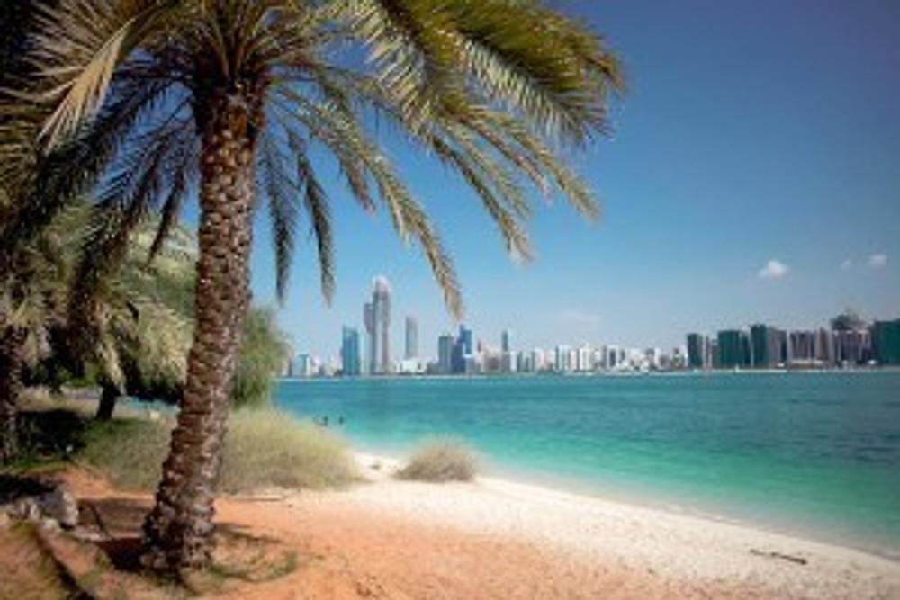 Knok.com does Abu Dhabi