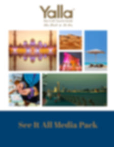 Yalla Media Pack thumbnail.jpg