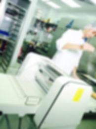 Kitchen-2-533x595.jpg