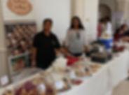 Ambassadors_ Spouses Bazar .jpg