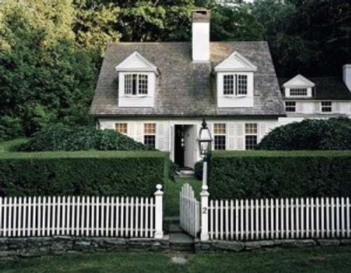 reverse-first-impressions-white-picket-fence-my-ideal-home