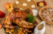 Turkey Thanksgiving 2.jpg