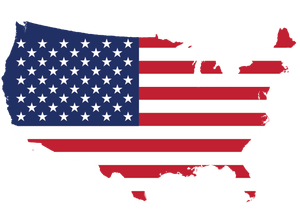 reverse-first-impressions-US-flag