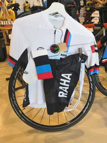 raha cycling abu dhabi