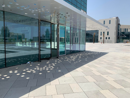First Grand Beirut to open in Dubai Silicon Park!