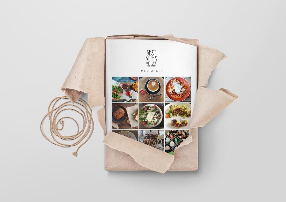 Best Bites Media Kit.jpg