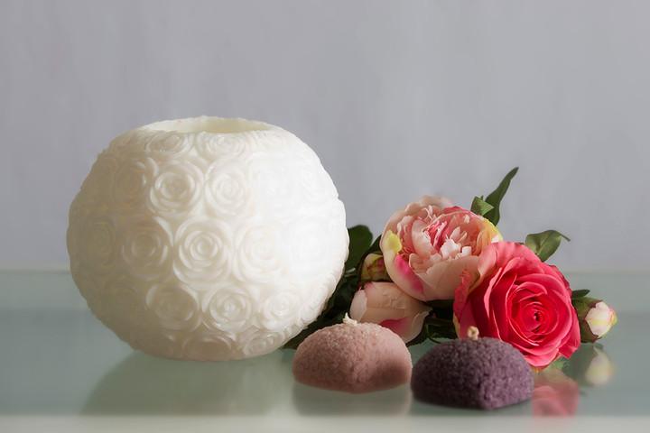 unique wedding gifts abu dhabi