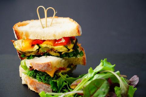 Grilled veggies sandwich .jpg