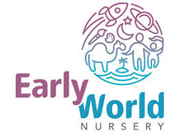 Early World Nursery