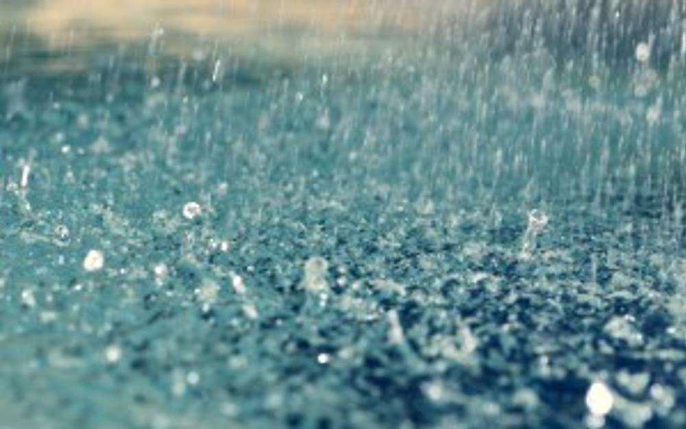 Raindrops #summer #abudhabi #newjersey summer, summer, summer