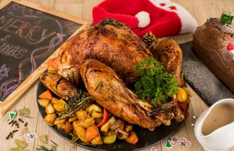 Turkey Christmas.jpg