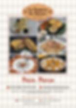 141019 Main Menu2_Page_01.jpg